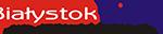 logo_BialystokOnline_0