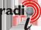 radioi